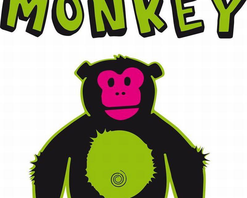 Processo Black Monkey entra nella fase finale