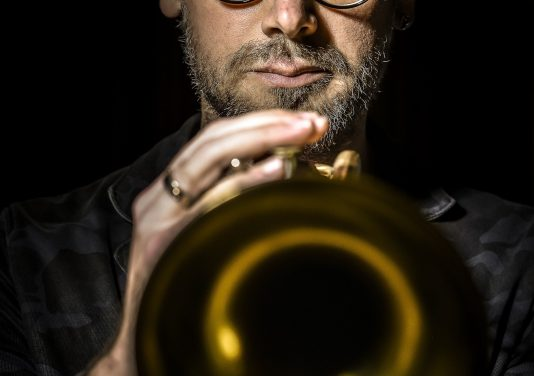 30 Aprile, giornata mondiale del Jazz
