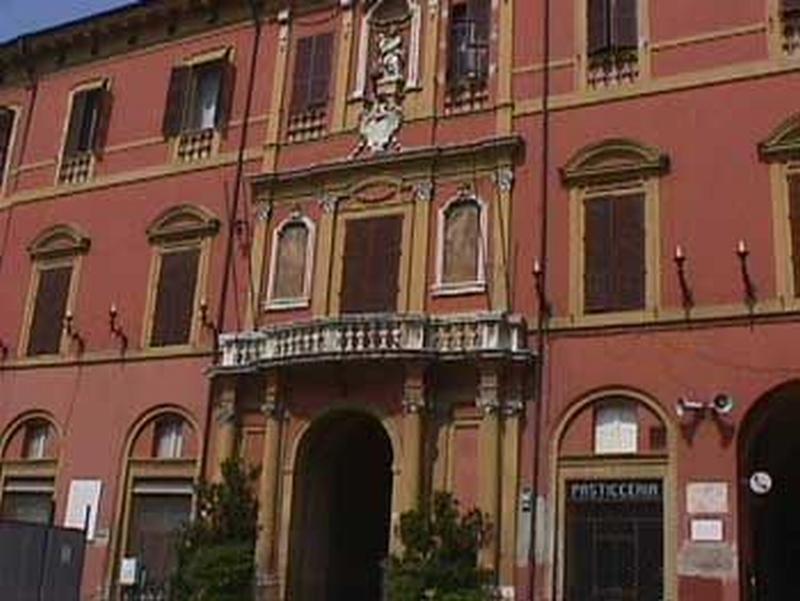 Lavori definitivi sul palazzo comunale: a fine giugno per oltre un milione di euro