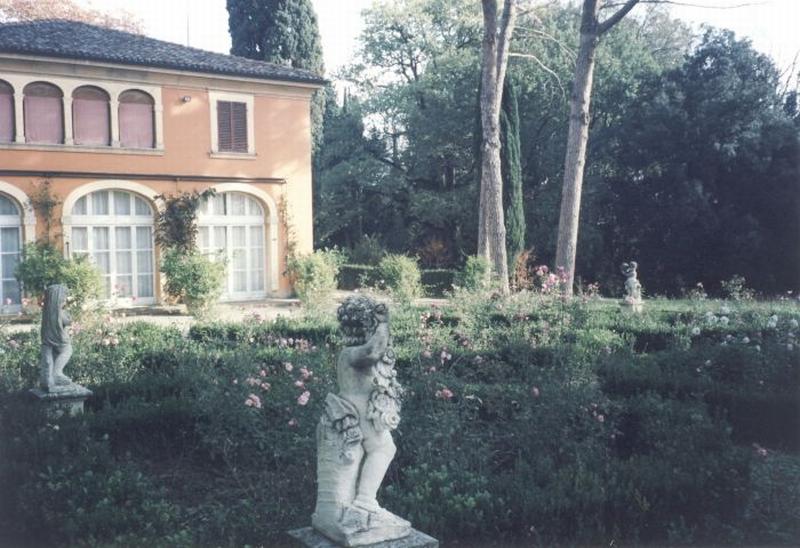 """Giardini, passeggiate filosofiche e danze di primavera a """"Naturalmente Imola"""""""