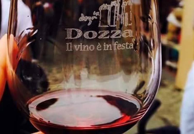 """Il vino e il benessere possono """"sposarsi"""", spazio anche ai podisti"""