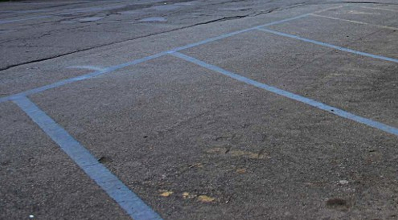Parcheggi si o no? Parcheggi costosi o a buon mercato?