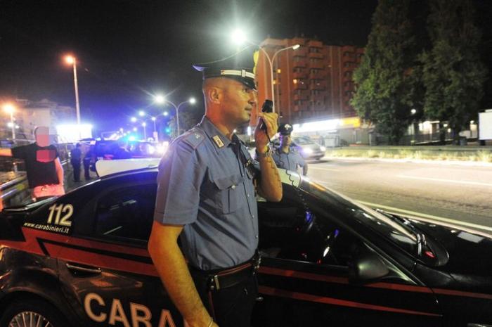 Ferragosto: il bilancio delle forze dell'ordine di Bologna e Ravenna