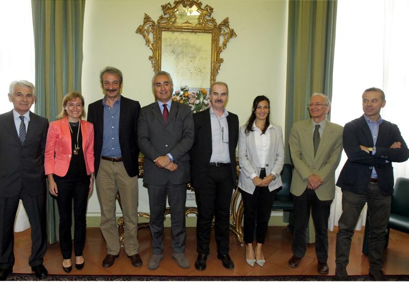 Fondazione, con Bacchilega presidente rinnovamento generazionale e collegialità