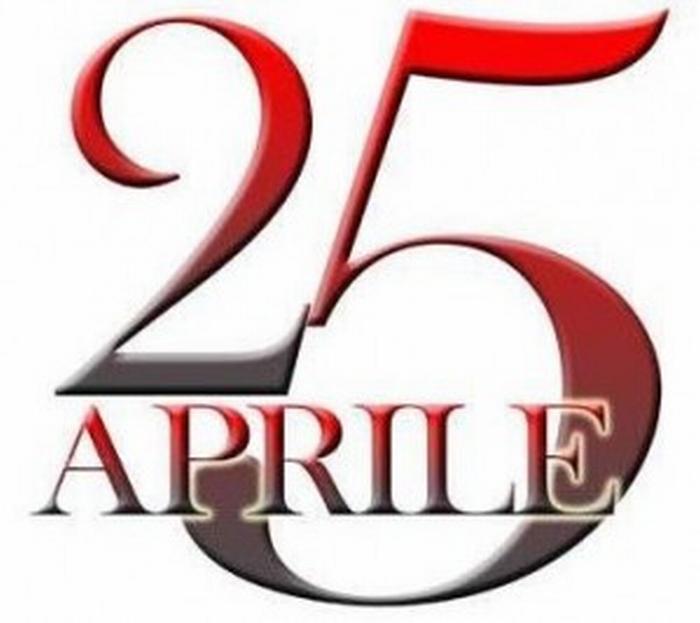 L'Anpi non ci sta: che senso ha spostare il 25 aprile?