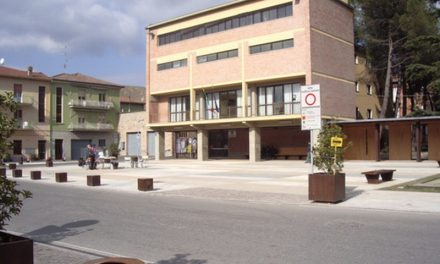 Comune unico della Vallata: primo dibattito pubblico a Borgo Tossignano