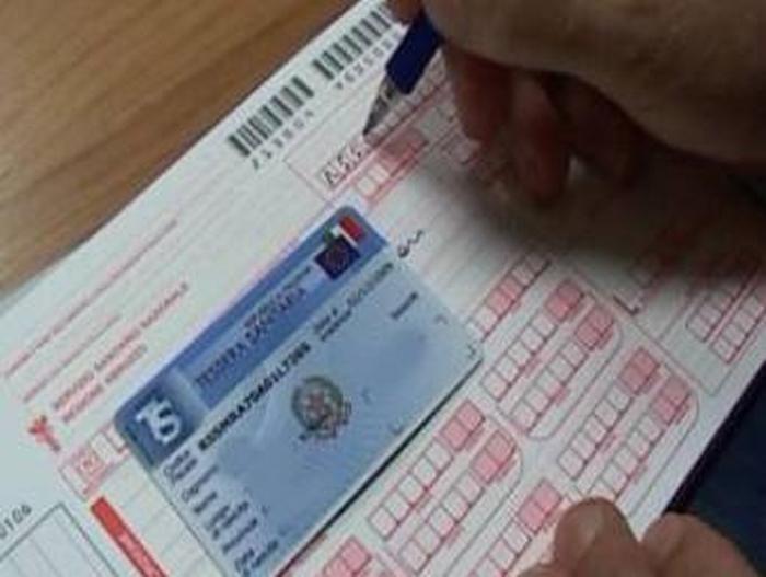Come cambiano i ticket sanitari
