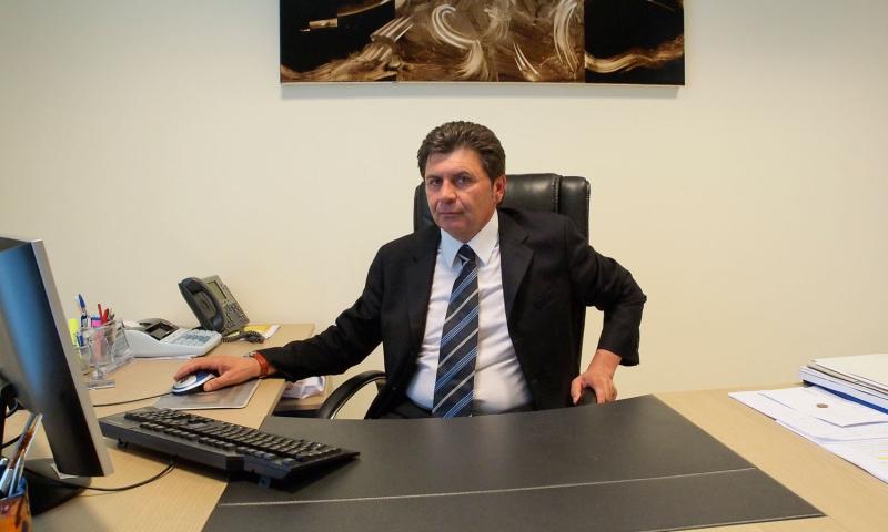 """Confartigianato: """"La gaffe di Poletti non ricada sui segni positivi del Jobs Act"""""""