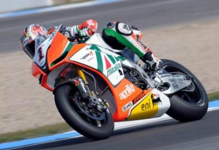 Grande attesa per la superbike a Imola
