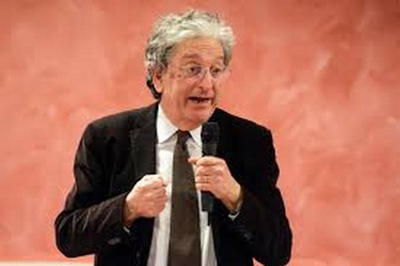 La Confartigianato ospita il viceministro all'Economia Enrico Morando