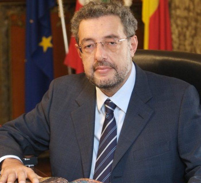 Il decalogo del sindaco Matteucci sulla sicurezza