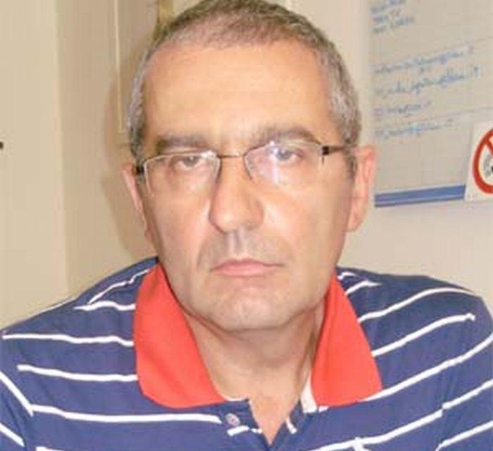 Cri: Maurizio Menarini subentra ad Aldo Cremonini