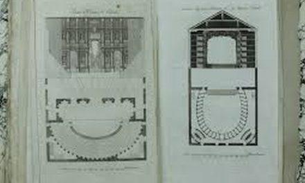 La Fondazione Carimola presenta un libro sull'architetto Cosimo Morelli
