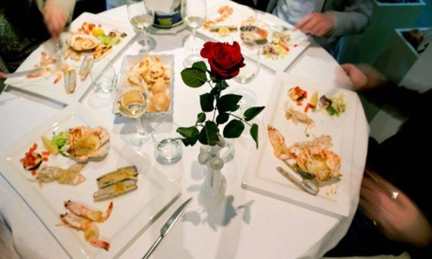Bando per la gestione del ristorante Casa Artusi
