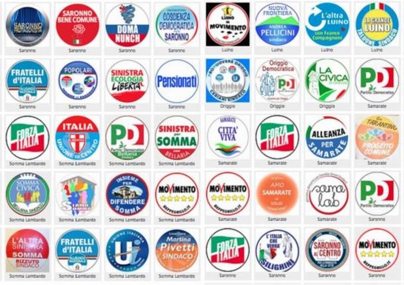 """Davide Fiumi precisa: """"Non ho alcuna intenzione di candidarmi in politica"""""""