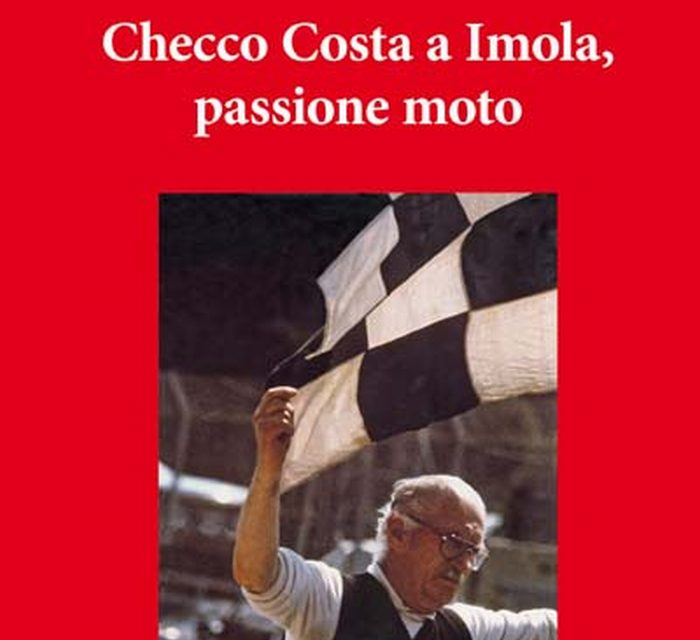 Imola ricorda Checco Costa