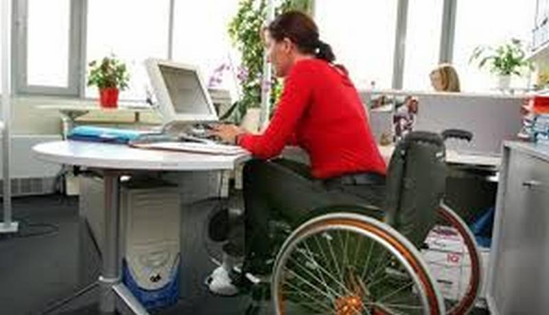 """Nasce il progetto """"Vita indipendente"""" per dare maggior autonomia ai disabili"""