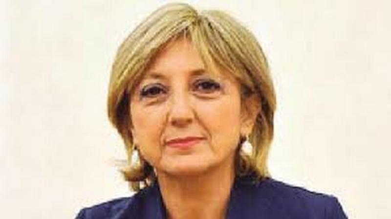 Dimissioni di Manca e della giunta, in arrivo come commissario una donna