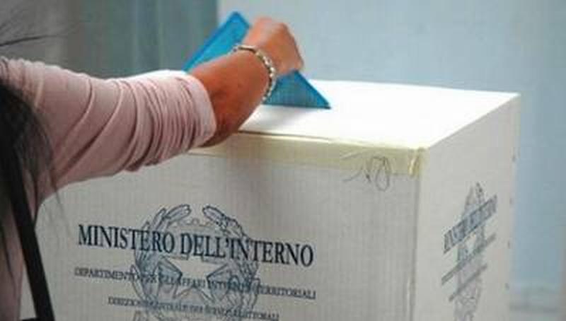 Casalfiumanese, voto a rischio?