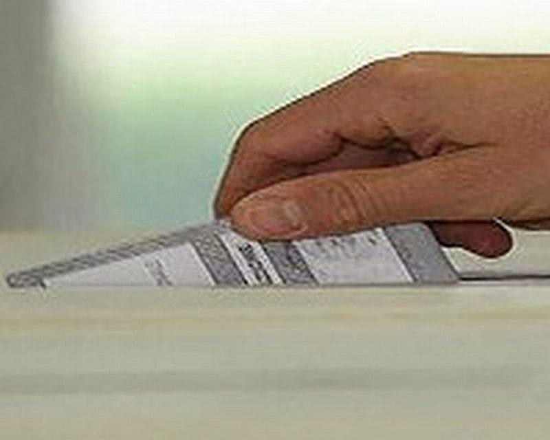 Elezioni 2018: i candidati del territorio faentino