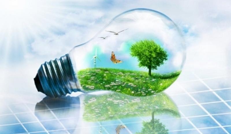 Bio-on e Gruppo Hera assieme per produrre energia pulita