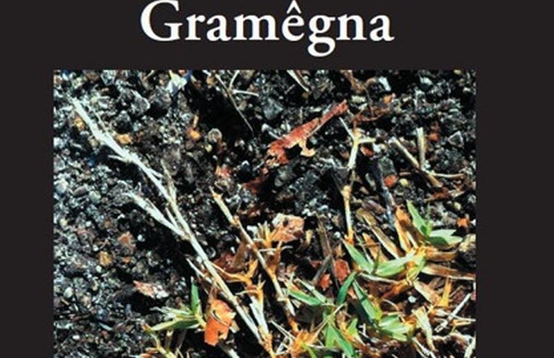 """La """"Gramègna"""": un libro che sdogana il dialetto"""