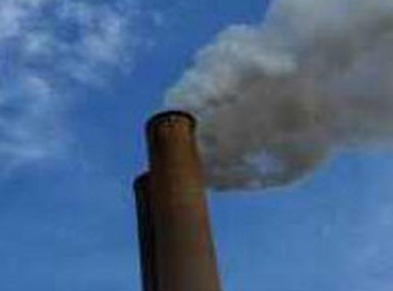 Migliorare la qualità dell'aria nel faentino: si può, grazie all'Unione