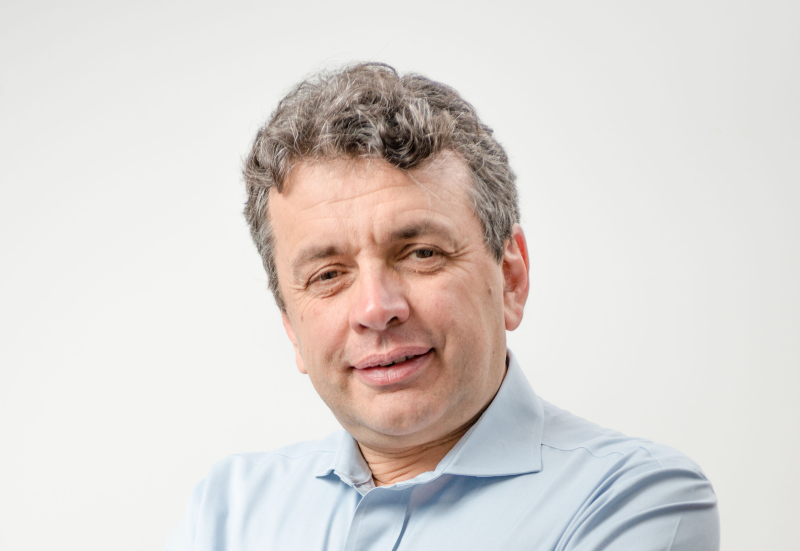 ImolaFuturo organizza un incontro con il candidato Serse Soverini