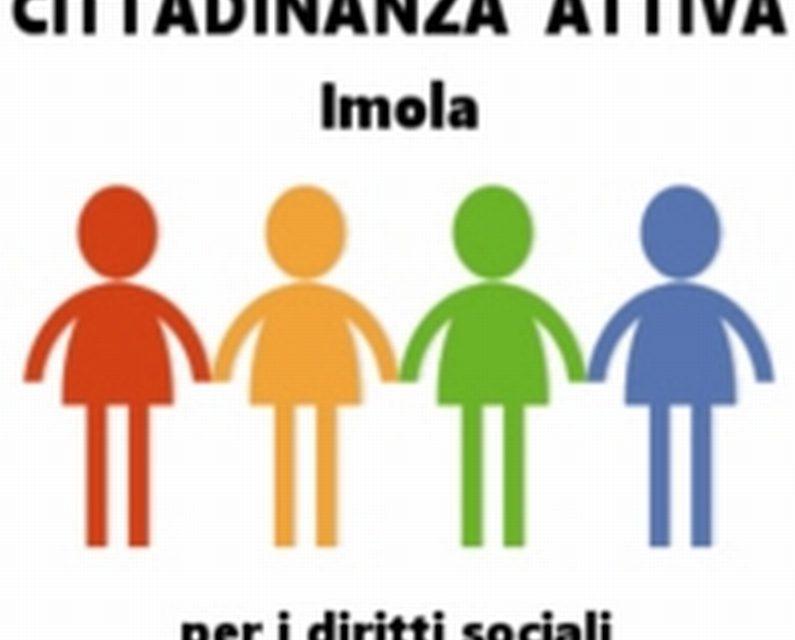 """Cittadinanza Attiva Imola: """"Andare a votare per cambiare"""""""