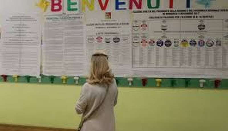 Elezioni, gli imolesi candidati nei listini proporzionali di vari partiti