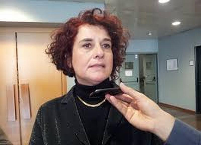 Rimborsi dei consiglieri regionali: Pariani esce pulita dalla vicenda del 2012