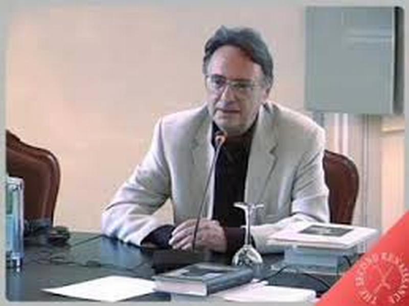 A 40 anni dalla Legge Basaglia, iniziative e un ricordo di Giorgio Antonucci
