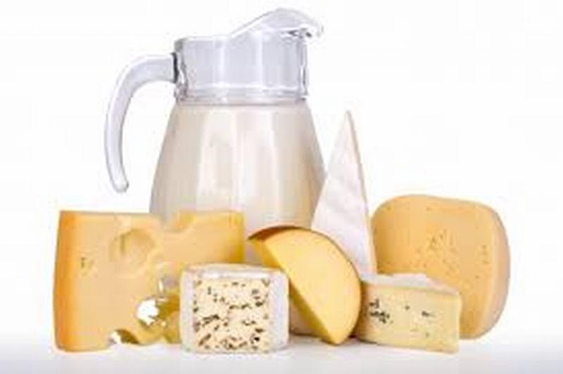 """Il Baccanale quest'anno ha come tema """"l'Italia del latte"""""""