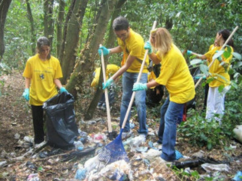 Responsabilità' per il bene comune: al via il premio Rotary per l' ambiente