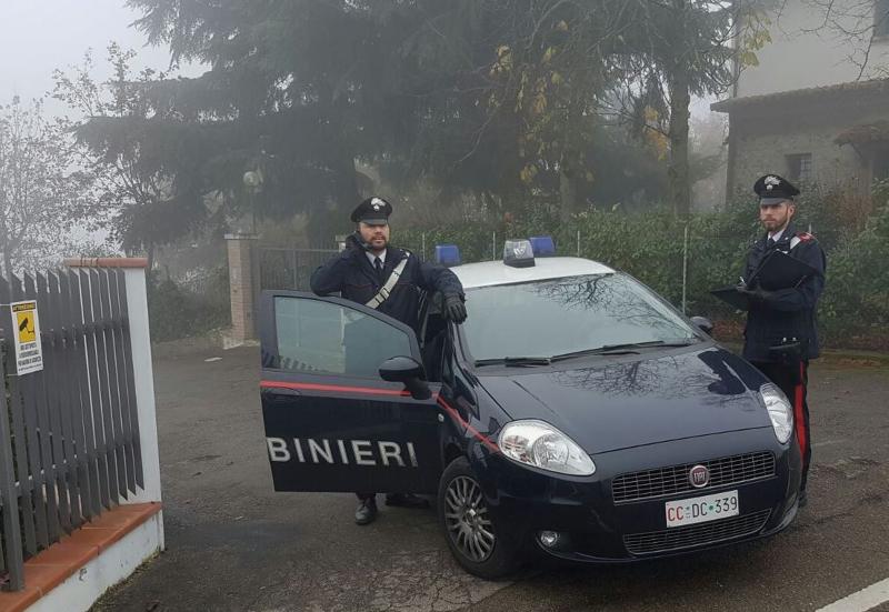 Condanna a 16 anni chiesta per l'accusato di aver ucciso l'imprenditore Chiarini