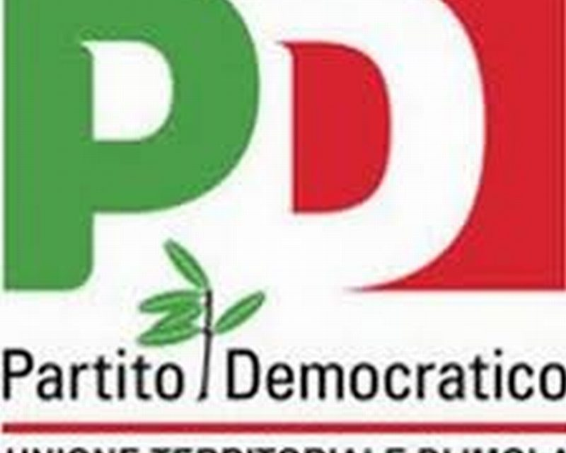 In direzione il Pd sceglie di non scegliere il candidato a sindaco