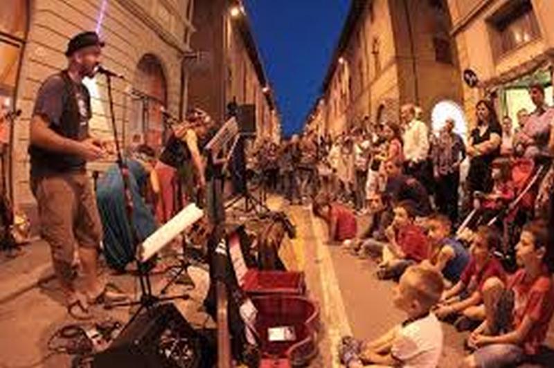 """""""Imola in musica"""" spostata di un mese a causa delle elezioni amministrative"""
