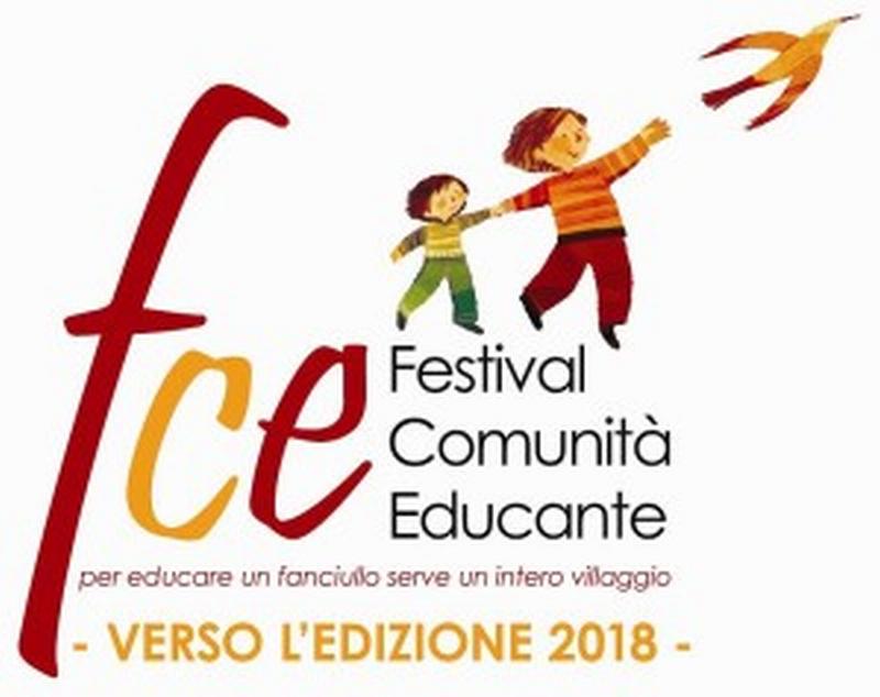 Torna a Faenza il Festival della comunità educante