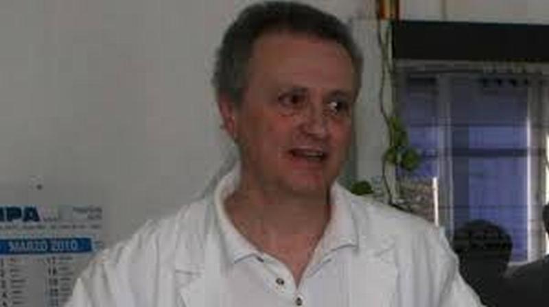 Montecatone, condannato in Appello l'ex primario Mauro Menarini