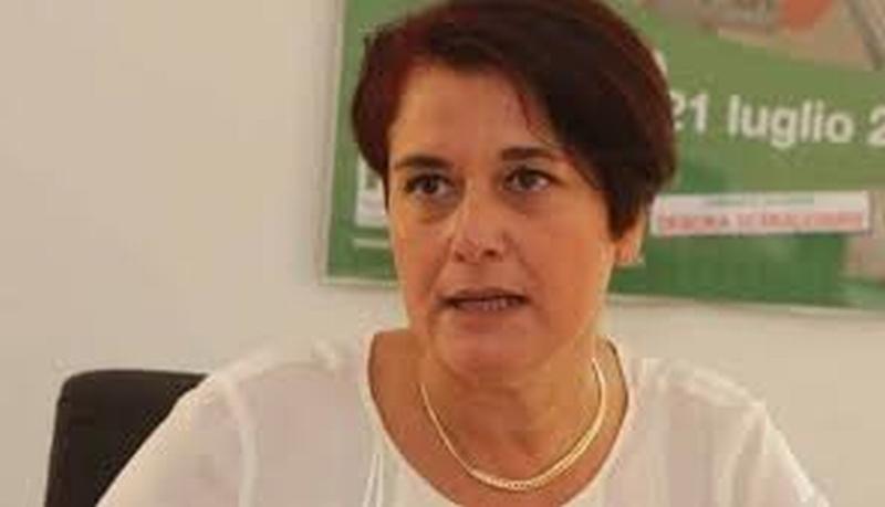 """Pariani: """"#amoimola non presenta una lista, spero in un accorpamento civico"""""""