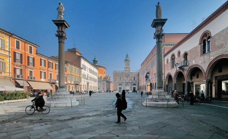 Mercato residenziale 2017 a Ravenna: in crescita le transazioni, stabili i prezzi