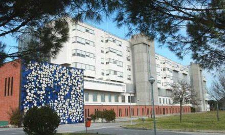 """La Cgil: """"Mancanza di personale in ospedale soprattutto in ortopedia"""""""