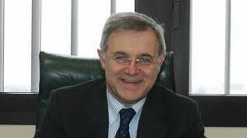 Machirelli probabile candidato sindaco del centrosinistra targato Pd