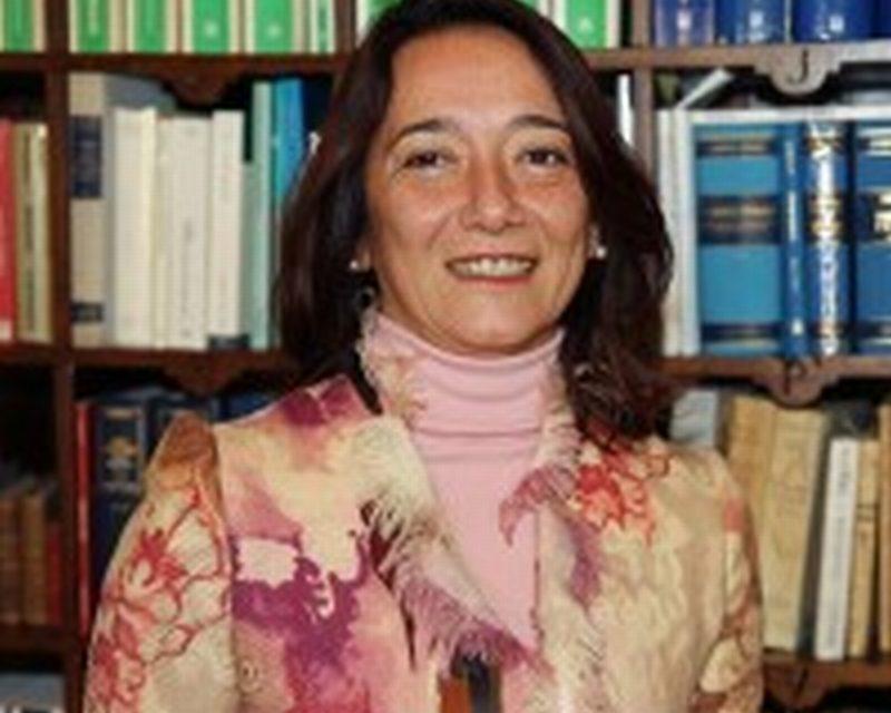 Candidato del centro sinistra: Carmela Cappello esce dal cilindro di Manca