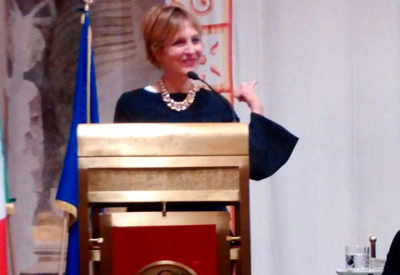 Dubbi in Mdp sull'avvocato Cappello che resta favorita come candidato sindaco