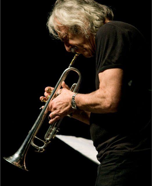 Grande Jazz da domani a domenica al Cassero di Castel S. Pietro