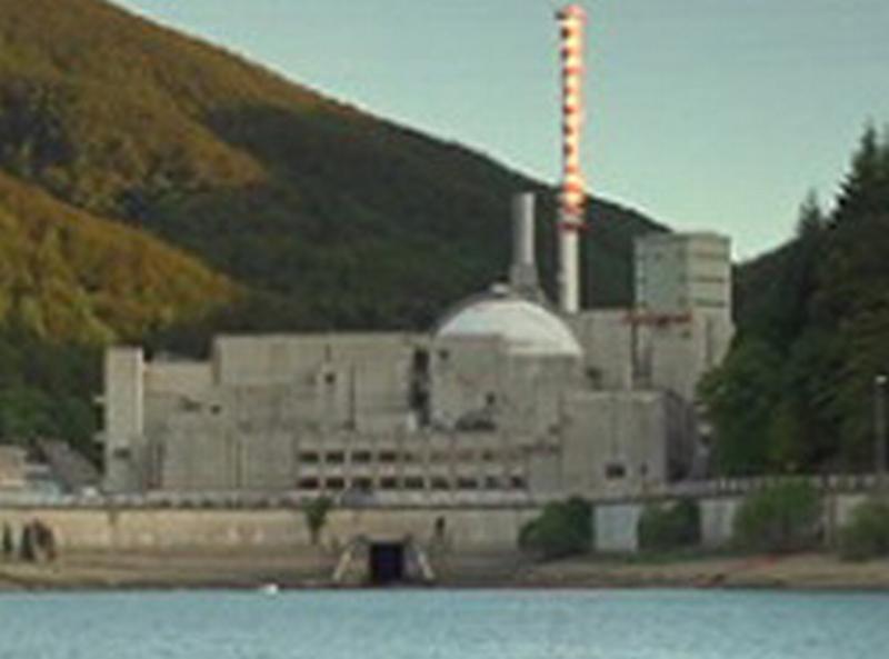 """Affossato il """"sogno"""" della fusione nucleare al Brasimone"""