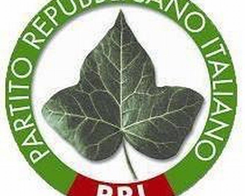 Elezioni comunali, Il Pri di Bologna sosterrà candidati in Focus con Palazzolo