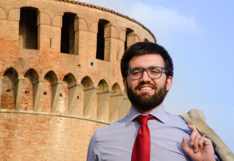 Rifondazione comunista entra nella Sui che candida a sindaco Samachini