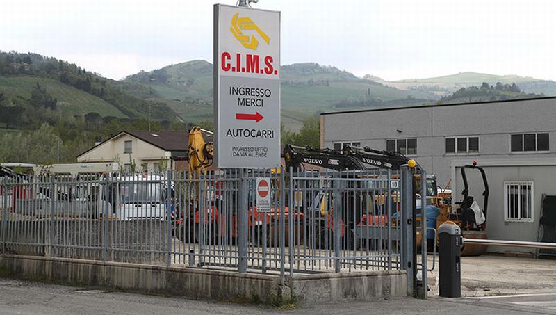 La Cims taglia gli stipendi ai soci dipendenti, sciopero di due ore dei sindacati